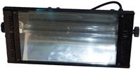 1500W Strobe Light